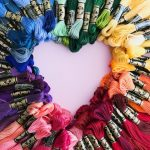Gifts for Crafters: Ideas for Anyone Who Loves Crafts