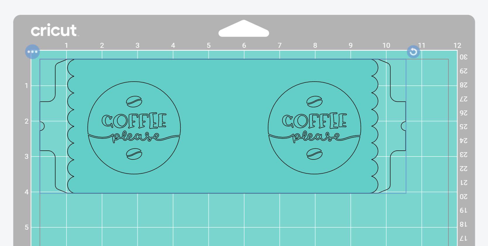 using contour to make design simpler