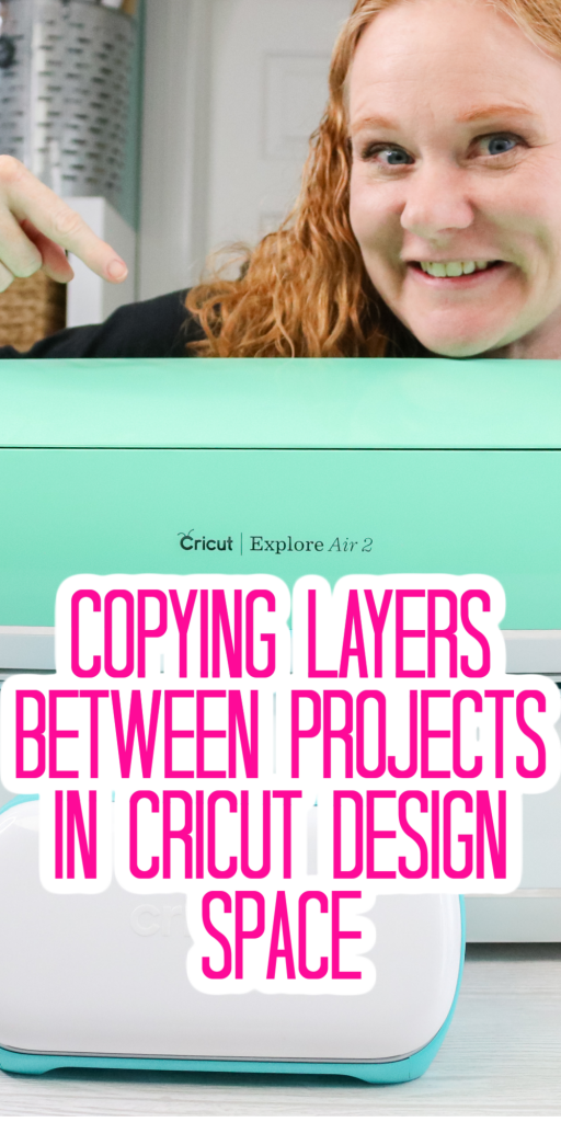 copying layers between projects