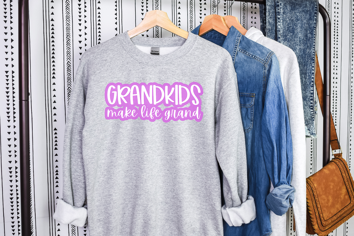 grandparents cut file