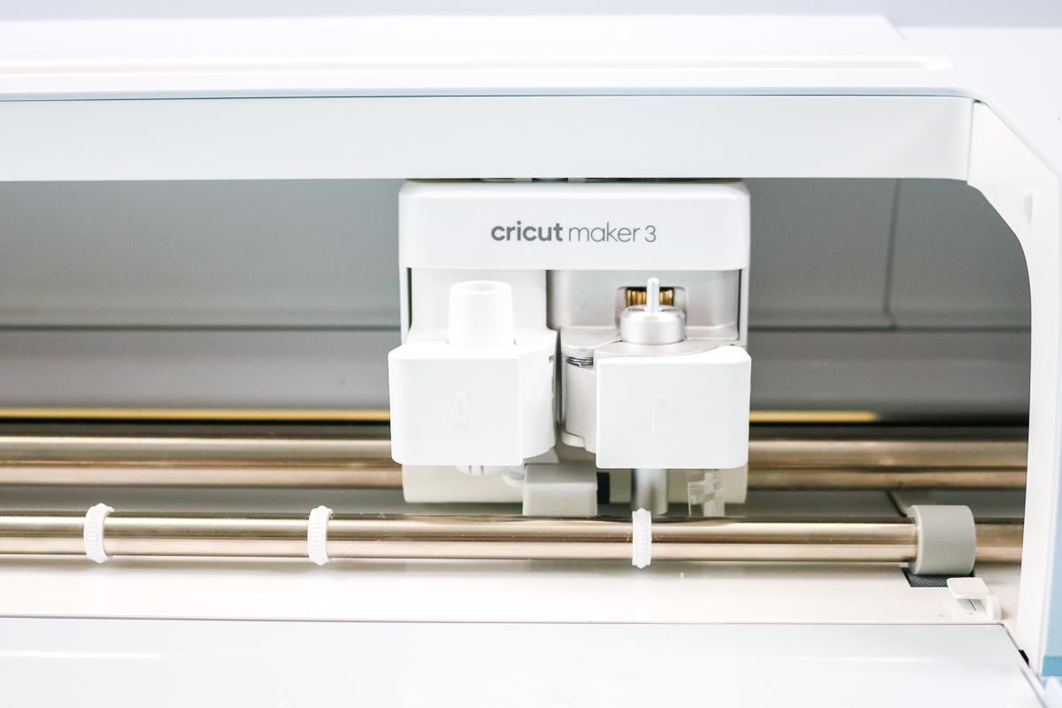 cricut maker 3 tool holder