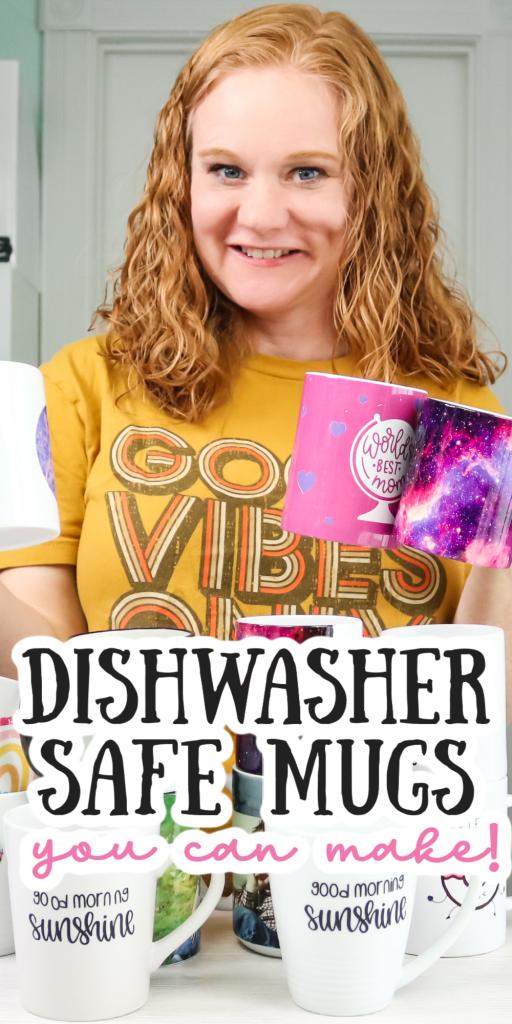 dishwasher safe mugs