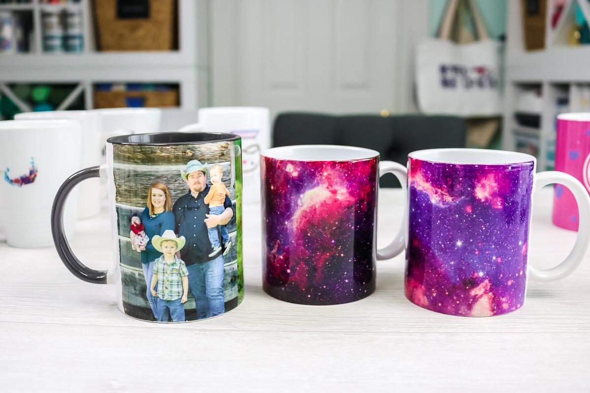 diy mugs after dishwasher cycles