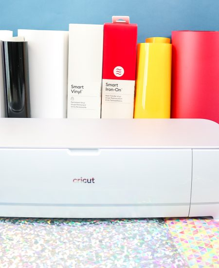 What Brands Work With No Mat in Cricut 3 Machines