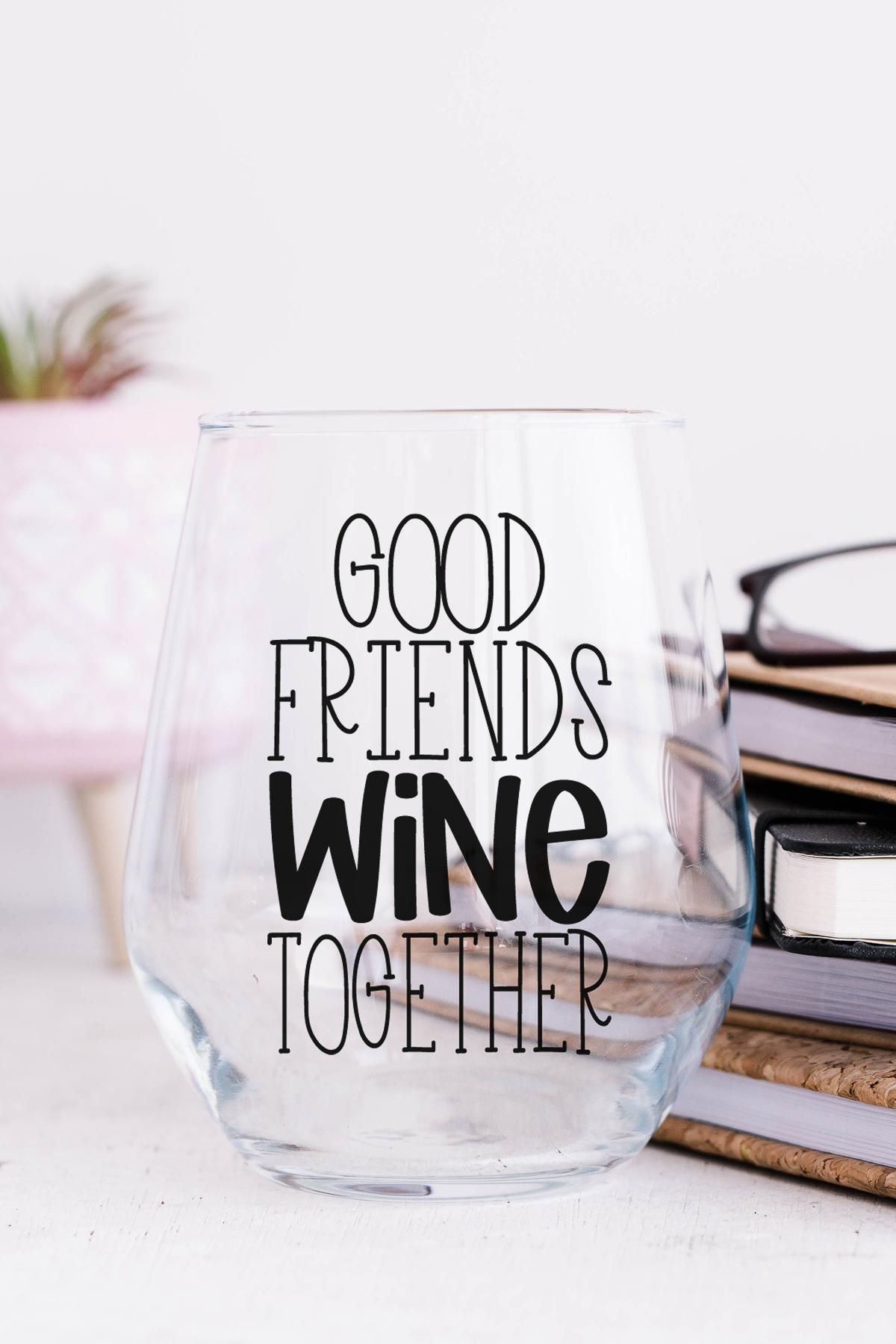 wine svg file