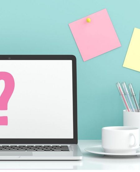 which laptop for a cricut